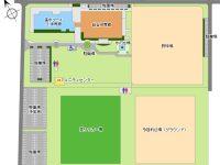 千代田町東部運動公園多目的グラウンド3