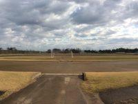 藤代スポーツセンター多目的グラウンド2