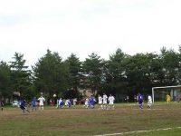 八戸工業大学サッカー場2