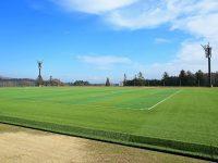 花巻市スポーツキャンプむら1