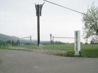花巻市スポーツキャンプむら3