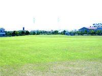 東富山運動広場庭球場2