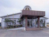 東富山運動広場庭球場3