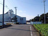 鉾田市旭スポーツセンター3