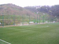 北陸大学フットボールパーク1
