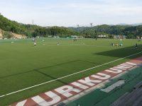 北陸大学フットボールパーク2