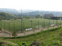 北陸大学フットボールパーク3