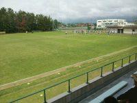 石川県サッカー・ラグビー競技場2