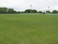富山県岩瀬スポーツ公園サッカー・ラグビー場2