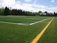 岩手県営運動公園サッカー・ラグビー場2