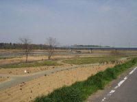 上武大学新町グラウンド2