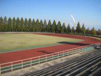 城光寺陸上競技場2