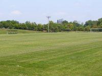 K9フットボールパーク市原2