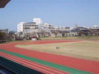 金沢市営陸上競技場3