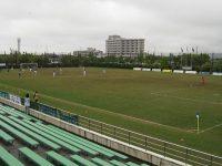 金沢市民サッカー場2