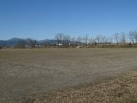 神流川サッカー場2
