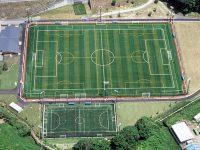 サンエコ自然の森サッカー場3