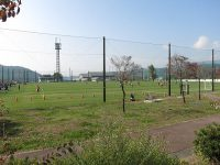 川場村スポーツ広場2
