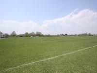 鬼怒自然公園サッカー場1
