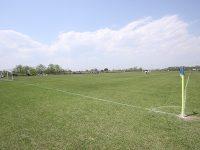 鬼怒自然公園サッカー場2