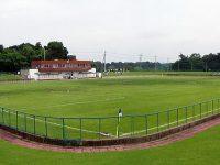 古河市サッカー場3