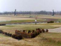 櫛引総合運動公園陸上競技場2