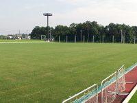 協和サッカー場1