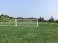 松島フットボールセンター1