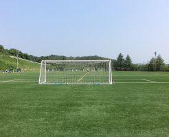 松島フットボールセンター