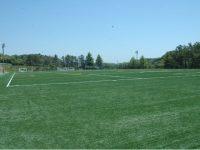 松島フットボールセンター2