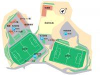 松島フットボールセンター3