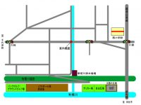 明和町利根川総合運動場3