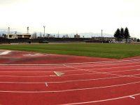 緑が丘スポーツ公園競技場1