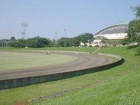 八戸市長根公園運動場2
