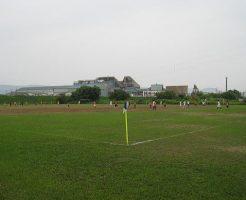 長岡市第2スポーツ広場
