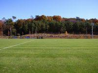 那須スポーツパーク中央グラウンド1