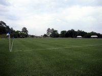 那須スポーツパーク中央グラウンド2