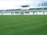 西目サッカー場1