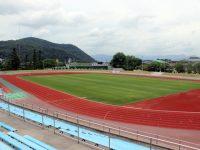信夫ヶ丘競技場3