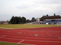 野田市総合公園陸上競技場1