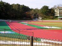 風の松原陸上競技場3