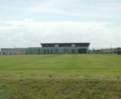 OGAマリンパーク球技場