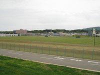 OGAマリンパーク球技場3
