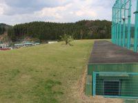 小野運動公園多目的グラウンド2