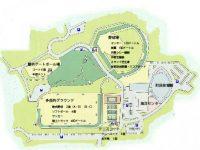 小野運動公園多目的グラウンド3