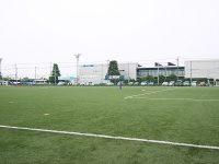 サンデンフットボールパーク2