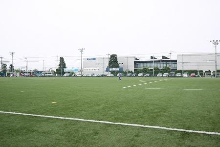 サッカーショップ【フットボールマックス】