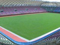 ユアテックスタジアム仙台2
