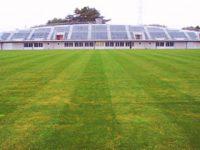 七ヶ浜サッカースタジアム1