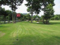 利根川敷島緑地サッカー・ラグビー場3